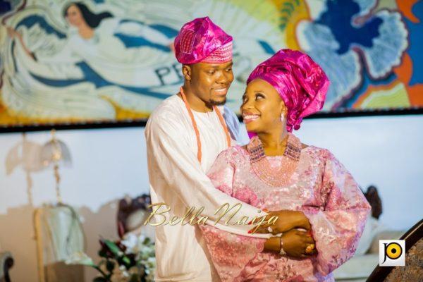 Ebun Lade Jide Odukoya Photography BellaNaija Yoruba Nigerian WeddingEbun-and-Lade-Traditional-Wedding-Photography-by-Jide-Odukoya-HIRES (1050)