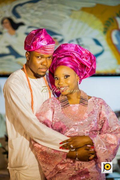 Ebun Lade Jide Odukoya Photography BellaNaija Yoruba Nigerian WeddingEbun-and-Lade-Traditional-Wedding-Photography-by-Jide-Odukoya-HIRES (1052)