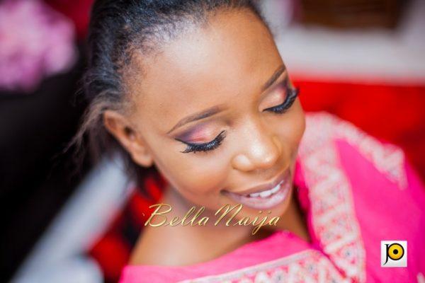 Ebun Lade Jide Odukoya Photography BellaNaija Yoruba Nigerian WeddingEbun-and-Lade-Traditional-Wedding-Photography-by-Jide-Odukoya-HIRES (108)