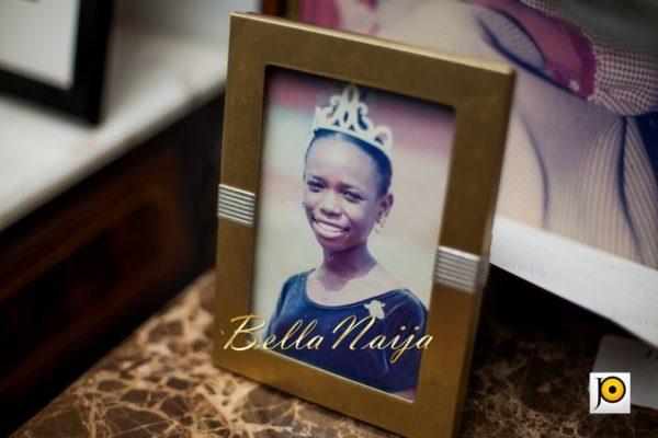 Ebun Lade Jide Odukoya Photography BellaNaija Yoruba Nigerian WeddingEbun-and-Lade-Traditional-Wedding-Photography-by-Jide-Odukoya-HIRES (122)