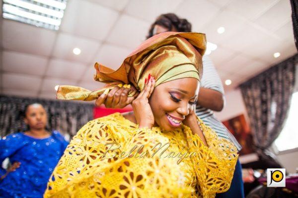 Ebun Lade Jide Odukoya Photography BellaNaija Yoruba Nigerian WeddingEbun-and-Lade-Traditional-Wedding-Photography-by-Jide-Odukoya-HIRES (145)