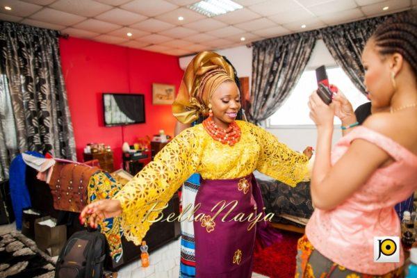 Ebun Lade Jide Odukoya Photography BellaNaija Yoruba Nigerian WeddingEbun-and-Lade-Traditional-Wedding-Photography-by-Jide-Odukoya-HIRES (183)