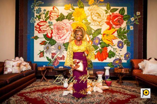Ebun Lade Jide Odukoya Photography BellaNaija Yoruba Nigerian WeddingEbun-and-Lade-Traditional-Wedding-Photography-by-Jide-Odukoya-HIRES (203)