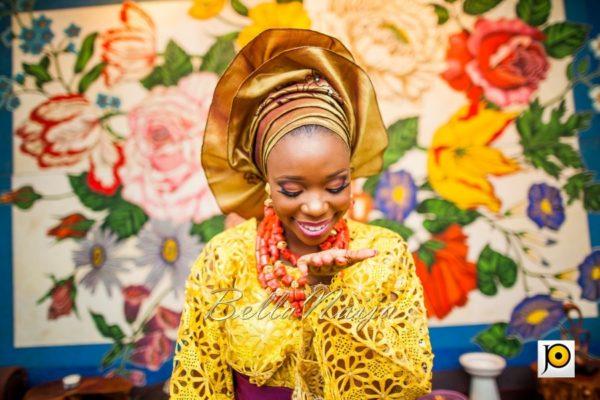 Ebun Lade Jide Odukoya Photography BellaNaija Yoruba Nigerian WeddingEbun-and-Lade-Traditional-Wedding-Photography-by-Jide-Odukoya-HIRES (211)