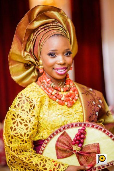 Ebun Lade Jide Odukoya Photography BellaNaija Yoruba Nigerian WeddingEbun-and-Lade-Traditional-Wedding-Photography-by-Jide-Odukoya-HIRES (223)