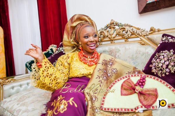 Ebun Lade Jide Odukoya Photography BellaNaija Yoruba Nigerian WeddingEbun-and-Lade-Traditional-Wedding-Photography-by-Jide-Odukoya-HIRES (262)