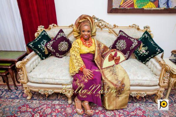 Ebun Lade Jide Odukoya Photography BellaNaija Yoruba Nigerian WeddingEbun-and-Lade-Traditional-Wedding-Photography-by-Jide-Odukoya-HIRES (265)