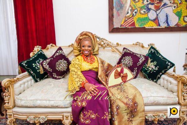 Ebun Lade Jide Odukoya Photography BellaNaija Yoruba Nigerian WeddingEbun-and-Lade-Traditional-Wedding-Photography-by-Jide-Odukoya-HIRES (266)