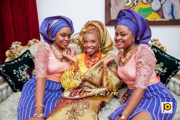 Ebun Lade Jide Odukoya Photography BellaNaija Yoruba Nigerian WeddingEbun-and-Lade-Traditional-Wedding-Photography-by-Jide-Odukoya-HIRES (279)