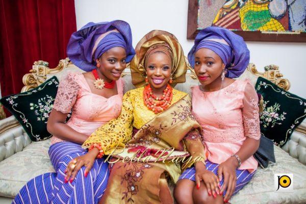 Ebun Lade Jide Odukoya Photography BellaNaija Yoruba Nigerian WeddingEbun-and-Lade-Traditional-Wedding-Photography-by-Jide-Odukoya-HIRES (280)