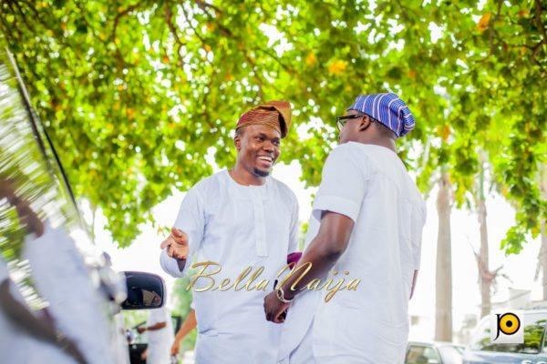 Ebun Lade Jide Odukoya Photography BellaNaija Yoruba Nigerian WeddingEbun-and-Lade-Traditional-Wedding-Photography-by-Jide-Odukoya-HIRES (326)