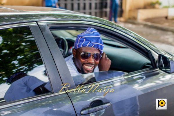 Ebun Lade Jide Odukoya Photography BellaNaija Yoruba Nigerian WeddingEbun-and-Lade-Traditional-Wedding-Photography-by-Jide-Odukoya-HIRES (327)