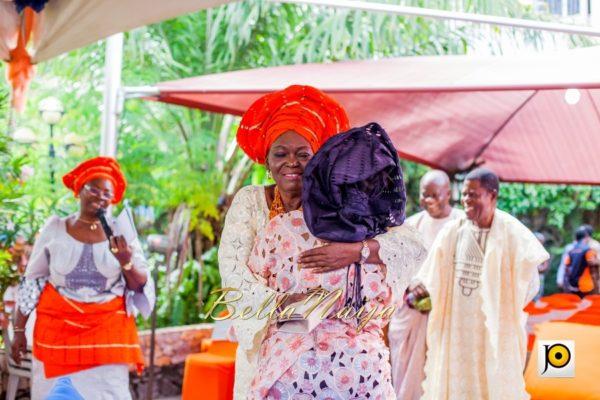 Ebun Lade Jide Odukoya Photography BellaNaija Yoruba Nigerian WeddingEbun-and-Lade-Traditional-Wedding-Photography-by-Jide-Odukoya-HIRES (372)