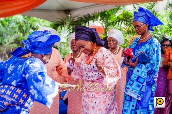 Ebun Lade Jide Odukoya Photography BellaNaija Yoruba Nigerian WeddingEbun-and-Lade-Traditional-Wedding-Photography-by-Jide-Odukoya-HIRES (380)