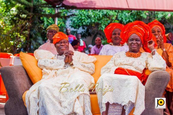 Ebun Lade Jide Odukoya Photography BellaNaija Yoruba Nigerian WeddingEbun-and-Lade-Traditional-Wedding-Photography-by-Jide-Odukoya-HIRES (387)