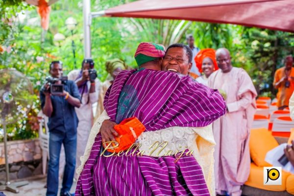 Ebun Lade Jide Odukoya Photography BellaNaija Yoruba Nigerian WeddingEbun-and-Lade-Traditional-Wedding-Photography-by-Jide-Odukoya-HIRES (389)