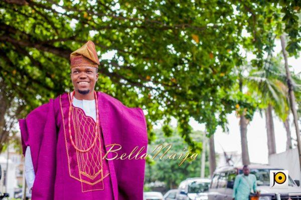 Ebun Lade Jide Odukoya Photography BellaNaija Yoruba Nigerian WeddingEbun-and-Lade-Traditional-Wedding-Photography-by-Jide-Odukoya-HIRES (405)