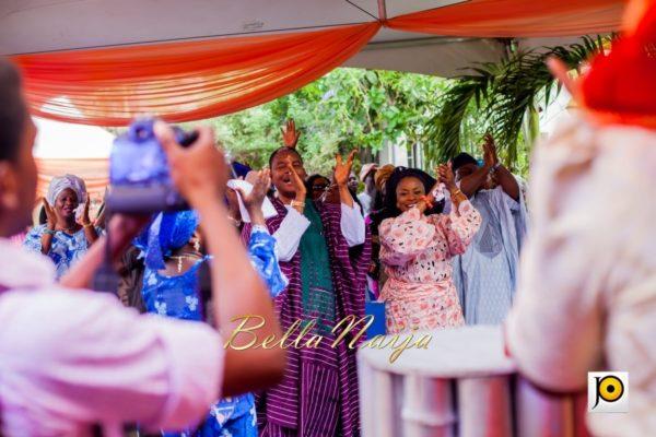 Ebun Lade Jide Odukoya Photography BellaNaija Yoruba Nigerian WeddingEbun-and-Lade-Traditional-Wedding-Photography-by-Jide-Odukoya-HIRES (421)