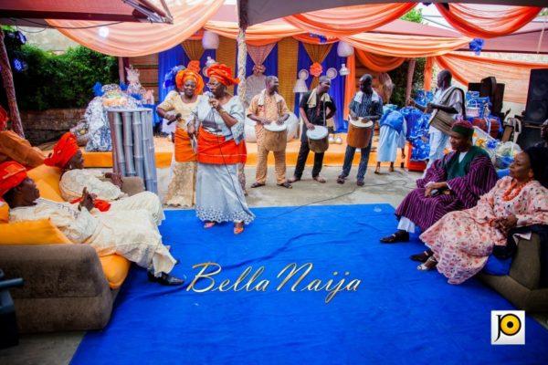 Ebun Lade Jide Odukoya Photography BellaNaija Yoruba Nigerian WeddingEbun-and-Lade-Traditional-Wedding-Photography-by-Jide-Odukoya-HIRES (440)