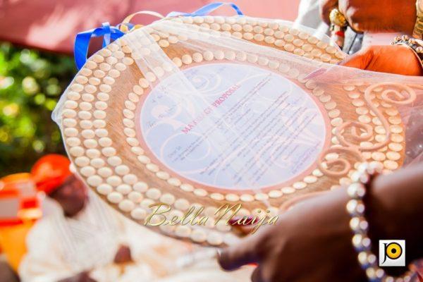 Ebun Lade Jide Odukoya Photography BellaNaija Yoruba Nigerian WeddingEbun-and-Lade-Traditional-Wedding-Photography-by-Jide-Odukoya-HIRES (449)