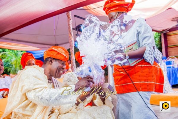 Ebun Lade Jide Odukoya Photography BellaNaija Yoruba Nigerian WeddingEbun-and-Lade-Traditional-Wedding-Photography-by-Jide-Odukoya-HIRES (455)