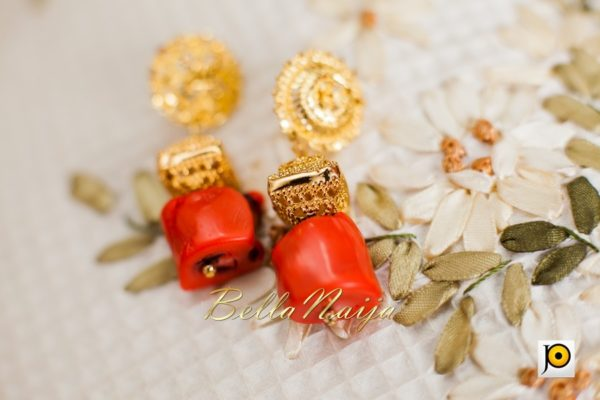 Ebun Lade Jide Odukoya Photography BellaNaija Yoruba Nigerian WeddingEbun-and-Lade-Traditional-Wedding-Photography-by-Jide-Odukoya-HIRES (46)