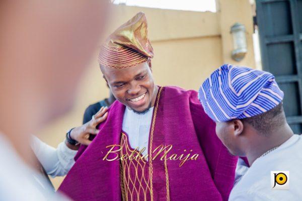 Ebun Lade Jide Odukoya Photography BellaNaija Yoruba Nigerian WeddingEbun-and-Lade-Traditional-Wedding-Photography-by-Jide-Odukoya-HIRES (461)