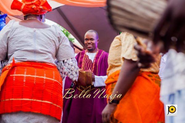 Ebun Lade Jide Odukoya Photography BellaNaija Yoruba Nigerian WeddingEbun-and-Lade-Traditional-Wedding-Photography-by-Jide-Odukoya-HIRES (472)