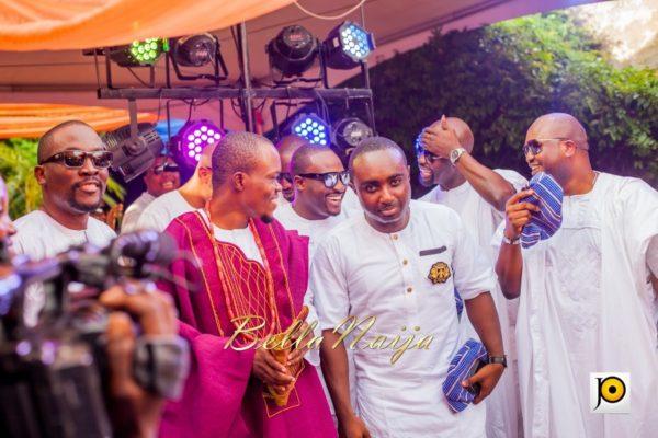Ebun Lade Jide Odukoya Photography BellaNaija Yoruba Nigerian WeddingEbun-and-Lade-Traditional-Wedding-Photography-by-Jide-Odukoya-HIRES (479)