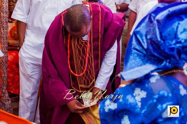 Ebun Lade Jide Odukoya Photography BellaNaija Yoruba Nigerian WeddingEbun-and-Lade-Traditional-Wedding-Photography-by-Jide-Odukoya-HIRES (481)
