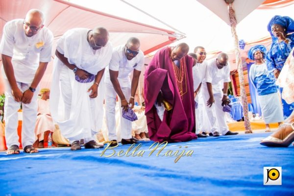 Ebun Lade Jide Odukoya Photography BellaNaija Yoruba Nigerian WeddingEbun-and-Lade-Traditional-Wedding-Photography-by-Jide-Odukoya-HIRES (488)