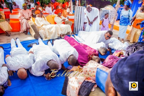 Ebun Lade Jide Odukoya Photography BellaNaija Yoruba Nigerian WeddingEbun-and-Lade-Traditional-Wedding-Photography-by-Jide-Odukoya-HIRES (490)