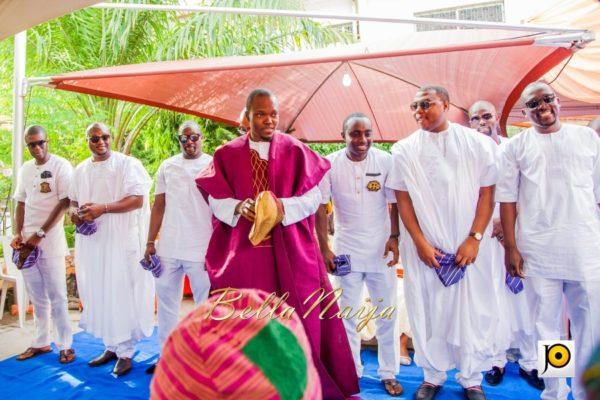 Ebun Lade Jide Odukoya Photography BellaNaija Yoruba Nigerian WeddingEbun-and-Lade-Traditional-Wedding-Photography-by-Jide-Odukoya-HIRES (494)