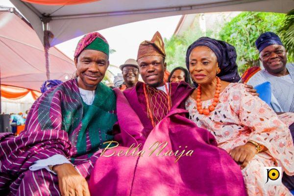 Ebun Lade Jide Odukoya Photography BellaNaija Yoruba Nigerian WeddingEbun-and-Lade-Traditional-Wedding-Photography-by-Jide-Odukoya-HIRES (497)