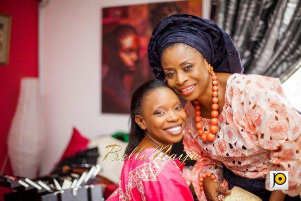 Ebun Lade Jide Odukoya Photography BellaNaija Yoruba Nigerian WeddingEbun-and-Lade-Traditional-Wedding-Photography-by-Jide-Odukoya-HIRES (50)