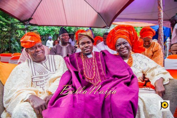 Ebun Lade Jide Odukoya Photography BellaNaija Yoruba Nigerian WeddingEbun-and-Lade-Traditional-Wedding-Photography-by-Jide-Odukoya-HIRES (501)