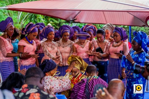 Ebun Lade Jide Odukoya Photography BellaNaija Yoruba Nigerian WeddingEbun-and-Lade-Traditional-Wedding-Photography-by-Jide-Odukoya-HIRES (517)