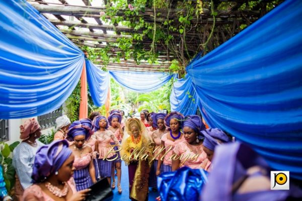 Ebun Lade Jide Odukoya Photography BellaNaija Yoruba Nigerian WeddingEbun-and-Lade-Traditional-Wedding-Photography-by-Jide-Odukoya-HIRES (524)