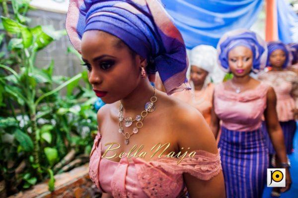 Ebun Lade Jide Odukoya Photography BellaNaija Yoruba Nigerian WeddingEbun-and-Lade-Traditional-Wedding-Photography-by-Jide-Odukoya-HIRES (532)