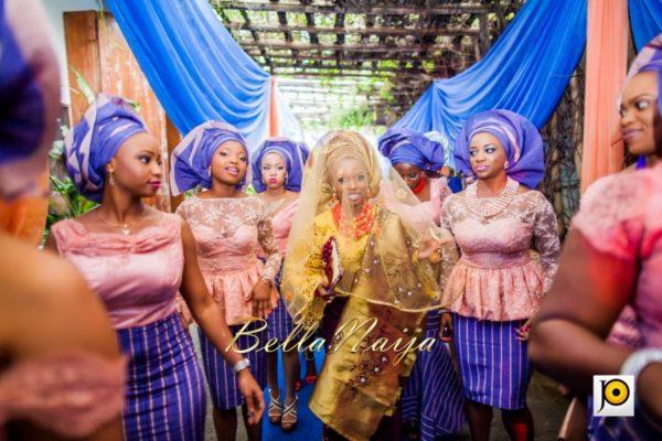 Ebun Lade Jide Odukoya Photography BellaNaija Yoruba Nigerian WeddingEbun-and-Lade-Traditional-Wedding-Photography-by-Jide-Odukoya-HIRES (535)