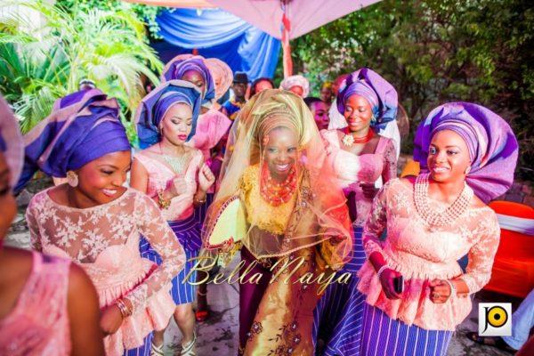 Ebun Lade Jide Odukoya Photography BellaNaija Yoruba Nigerian WeddingEbun-and-Lade-Traditional-Wedding-Photography-by-Jide-Odukoya-HIRES (569)
