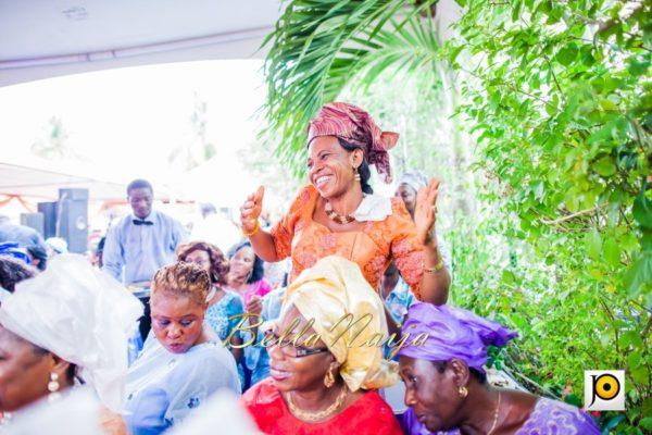 Ebun Lade Jide Odukoya Photography BellaNaija Yoruba Nigerian WeddingEbun-and-Lade-Traditional-Wedding-Photography-by-Jide-Odukoya-HIRES (580)