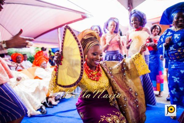Ebun Lade Jide Odukoya Photography BellaNaija Yoruba Nigerian WeddingEbun-and-Lade-Traditional-Wedding-Photography-by-Jide-Odukoya-HIRES (583)