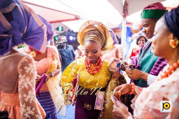 Ebun Lade Jide Odukoya Photography BellaNaija Yoruba Nigerian WeddingEbun-and-Lade-Traditional-Wedding-Photography-by-Jide-Odukoya-HIRES (588)