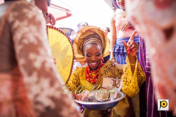 Ebun Lade Jide Odukoya Photography BellaNaija Yoruba Nigerian WeddingEbun-and-Lade-Traditional-Wedding-Photography-by-Jide-Odukoya-HIRES (600)