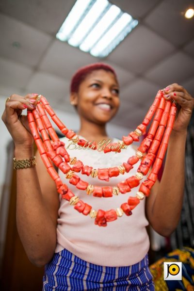 Ebun Lade Jide Odukoya Photography BellaNaija Yoruba Nigerian WeddingEbun-and-Lade-Traditional-Wedding-Photography-by-Jide-Odukoya-HIRES (61)