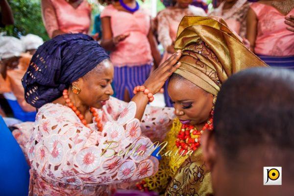 Ebun Lade Jide Odukoya Photography BellaNaija Yoruba Nigerian WeddingEbun-and-Lade-Traditional-Wedding-Photography-by-Jide-Odukoya-HIRES (618)