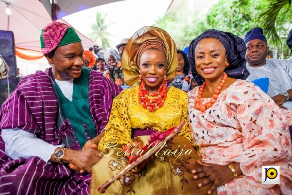 Ebun Lade Jide Odukoya Photography BellaNaija Yoruba Nigerian WeddingEbun-and-Lade-Traditional-Wedding-Photography-by-Jide-Odukoya-HIRES (619)