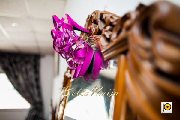 Ebun Lade Jide Odukoya Photography BellaNaija Yoruba Nigerian WeddingEbun-and-Lade-Traditional-Wedding-Photography-by-Jide-Odukoya-HIRES (63)