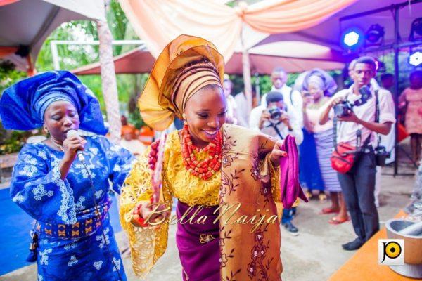 Ebun Lade Jide Odukoya Photography BellaNaija Yoruba Nigerian WeddingEbun-and-Lade-Traditional-Wedding-Photography-by-Jide-Odukoya-HIRES (647)